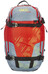 Evoc  FR Guide - Mochila Mujer - 30L, M/L rojo
